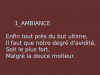 1_AMBIANCE_texte
