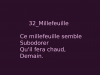 32_MILLEFEUILLE