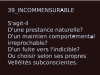 39_INCOMMENSURABLE