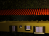 42_roof